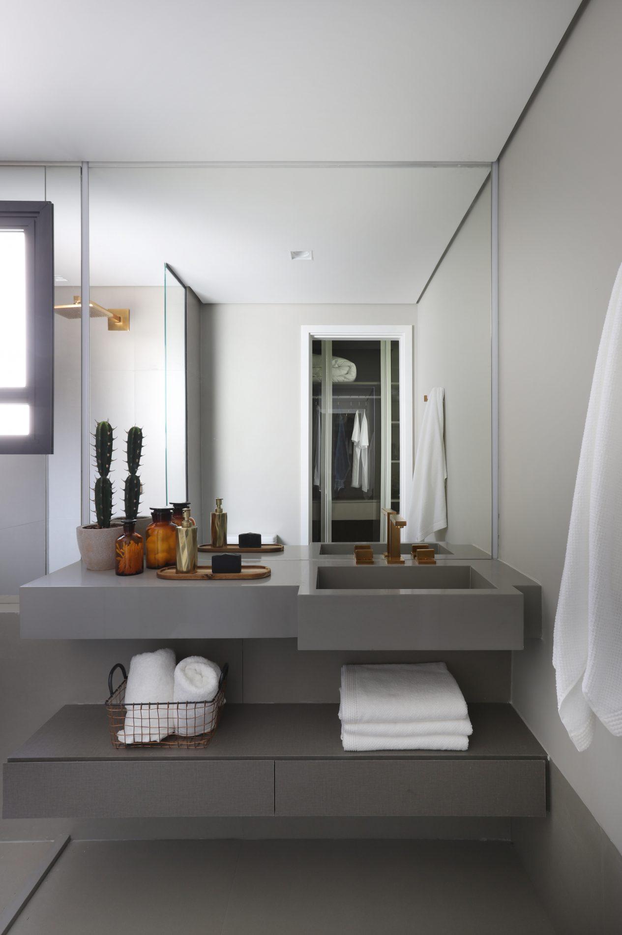 05_Banheiro IMG_7577-1
